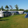 Camping Camping Duinhoeve Renesse