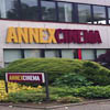 Cinema Café Annex Cinema