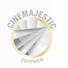Cinema Cinemajestic