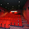 Cinema Filmtheater De Fabriek