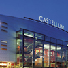 Cinema Theater Castellum