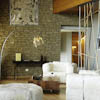 Hotel Hotel AS Design Suites