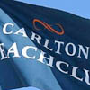 Restaurant Carlton Beachclub