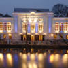 Theater Leidse Schouwburg